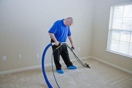 carpet-extraction-shampooing-image