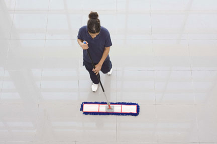 cleaning-floor-1-image
