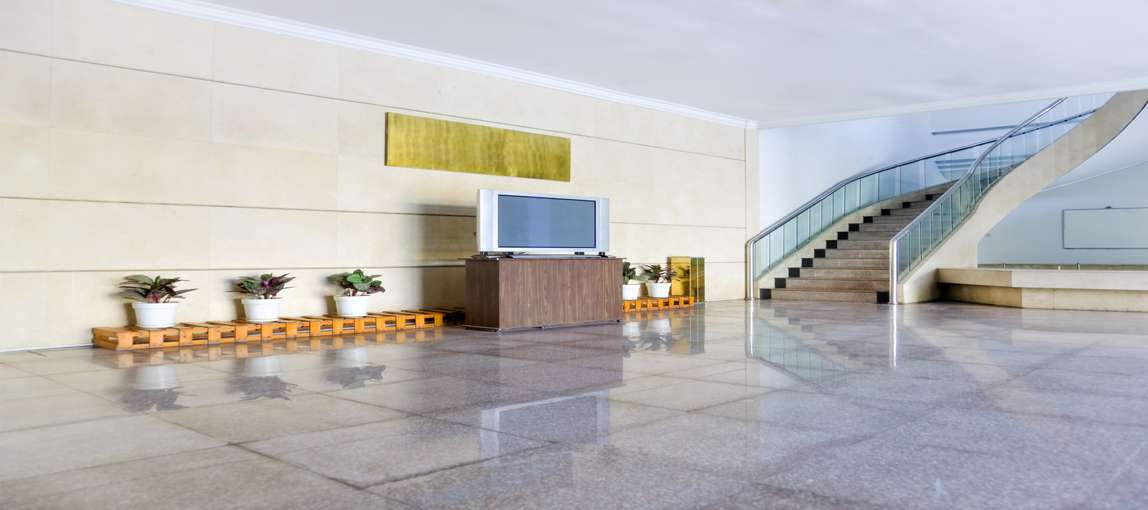 office lobby 2 image